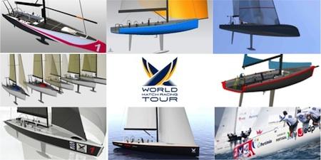 wmrt_newboats