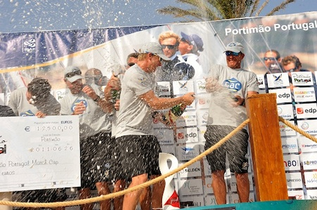 wmrt_williamsvictory