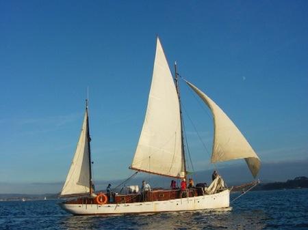 buque-escuela-bon-temps-
