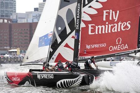 ess_boston_emirates