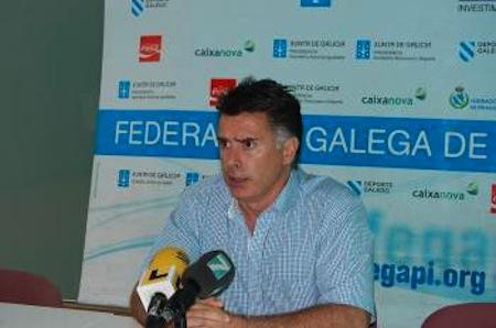 Alfredo Bea