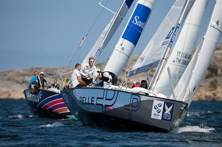 wmrt_sweden_williams-v-viltoft