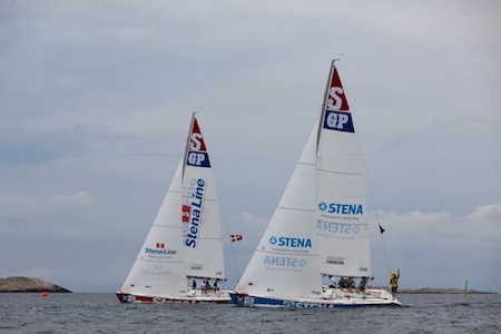 wmrt_swinton-vs-viltoft