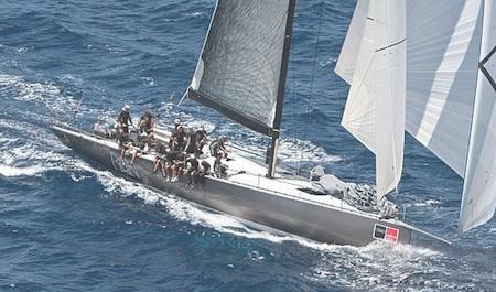 grupo-navega1
