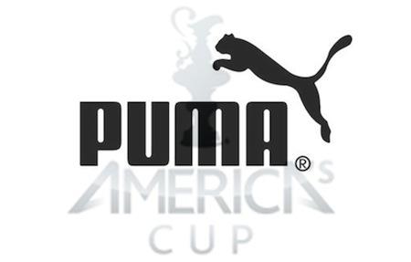 deportivo puma