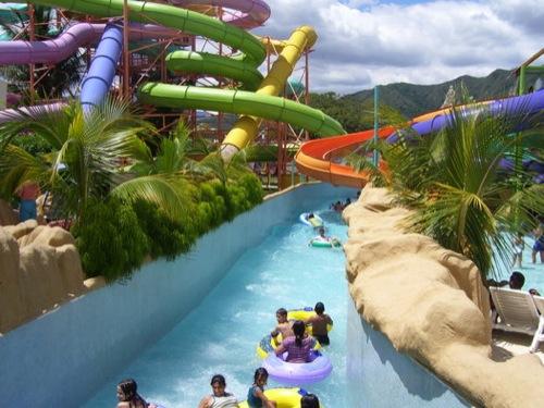 Acuarios y oceanogr ficos del mundo colombia venezuela y Entradas aquarium valencia