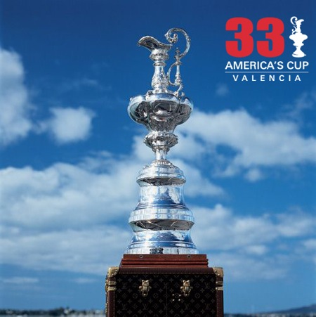 33-americac2b4s-cup1