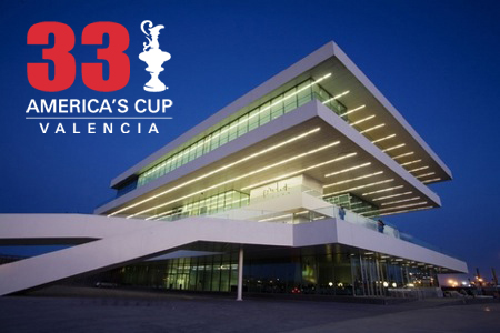 33-americas-cup