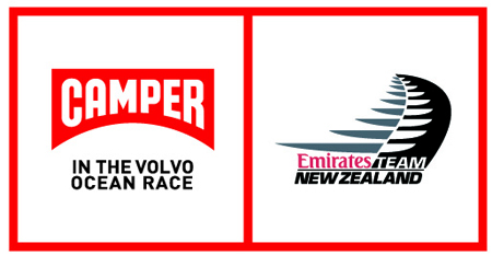 Volvo_Ocean_Race_LOGO_SUPPLIERS