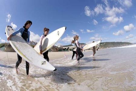 53-clase-surf-invierno-02