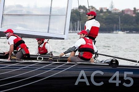 ac45_artemis-232
