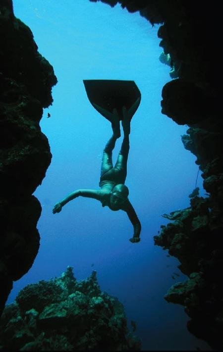 african-deep-dahab