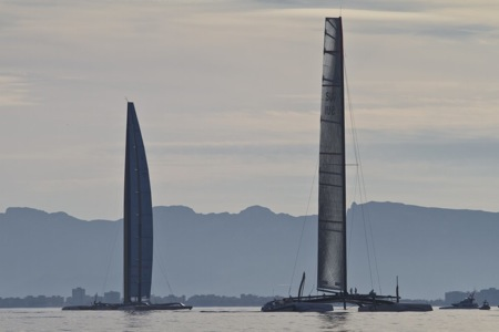 alinghi-5-vs-usa-17-2