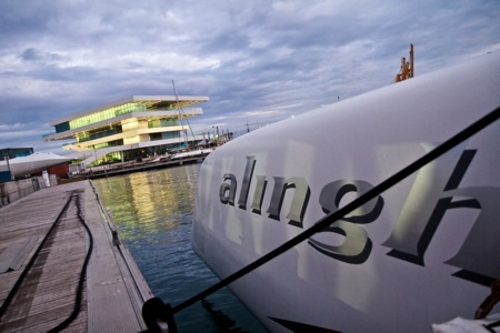 alinghi-5-y-el-veles-i-vents