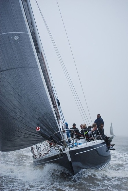 alt_selene_adrian_lowers_swan_44_is_one_of_many_corinthian_crews_taking_part_in_the_sevenstar_round_britain_and_ireland_race1jpg