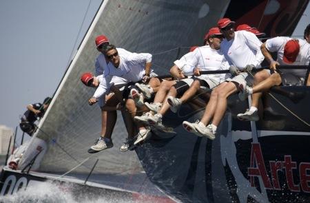amc-grupo-navega