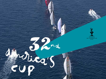 americas_cup3