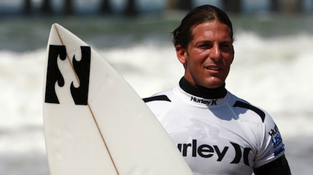 andy_irons
