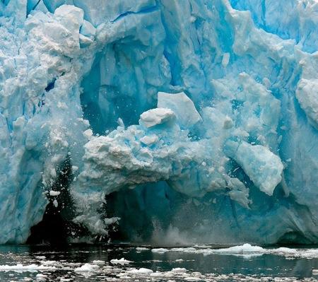 antartida-desprendimiento-hielo