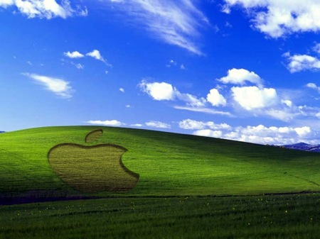 apple-wallpaper-xp