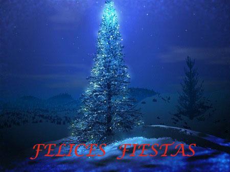arbol-de-navidad-en-la-nieve2
