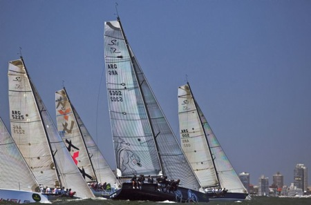 atlantic-sur-rolex-cup
