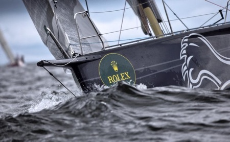 atlantic-sur-rolex-cup11