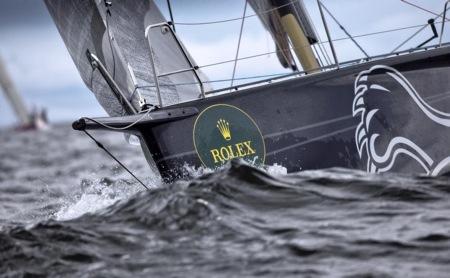atlantic-sur-rolex-cup11