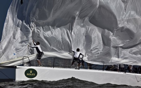 atlantic-sur-rolex-cup2