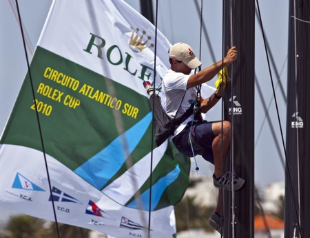 atlantic-sur-rolex-cup4