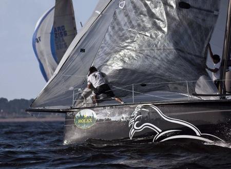 atlantic-sur-rolex-cup5