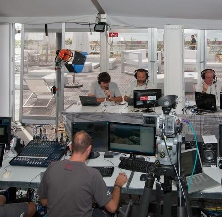 audi-medcup-tv