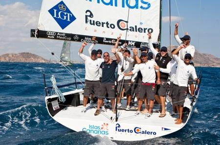 blog-puerto-calero-1