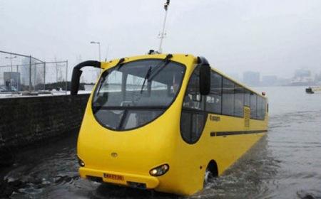 bus_anfibio1