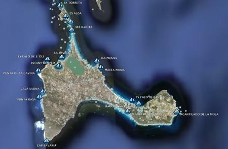 calas-formentera-2010p