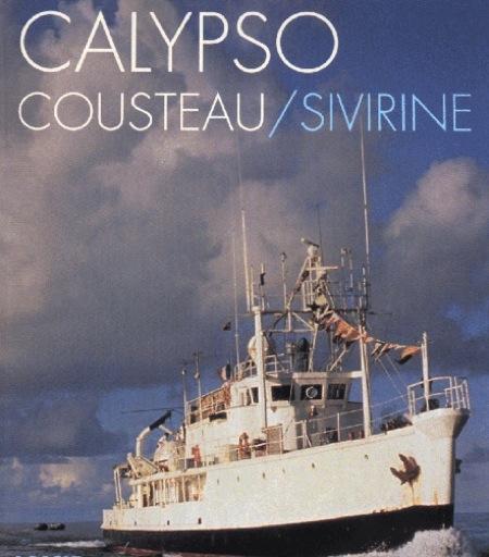 calypso_k