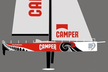 camperboat_600x400