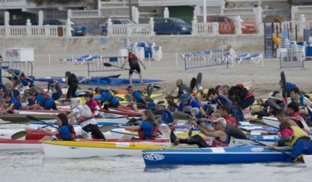 club-nautico-villajoyosa-kayak-de-mar-600