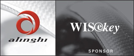 WiSeKey y la America´s Cup