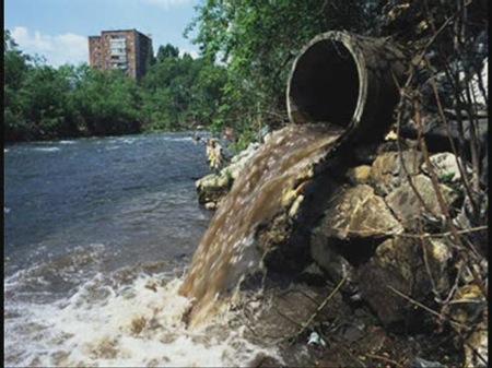 contaminacion-ambiental_2_imagengrande