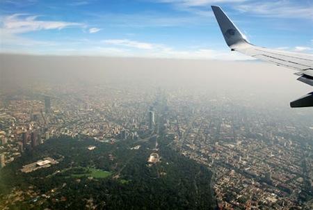 contaminacion-ciudad-mexico