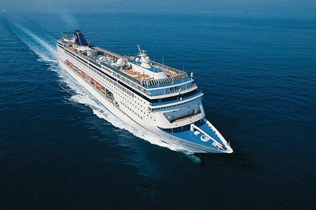 cruceros-sbr-events-incentives