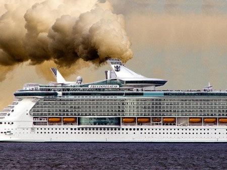 cruise-smoke-725241