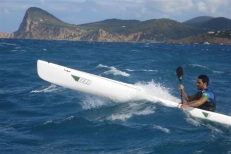 daniel-kayak