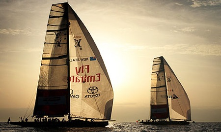 emirates-team-new-zealand-001