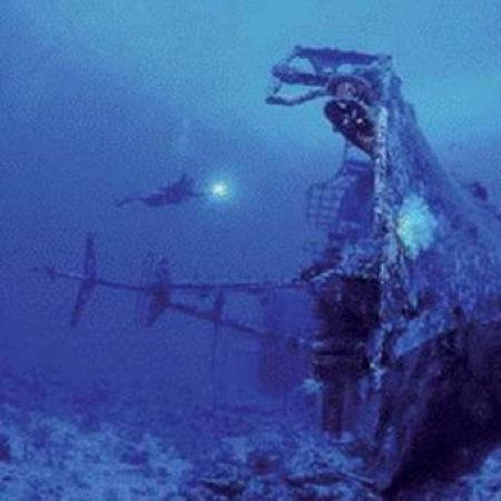 excavaciones_submarinas_mac21