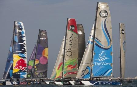 extreme-sailing-grupo-navega-1