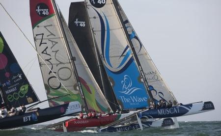 extreme-sailing-grupo-navega