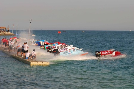 f1-powerboats