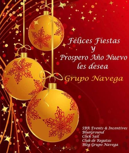 felicitacion-navidad5